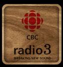widget-CBCradio3