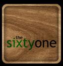 widget-SixtyOne