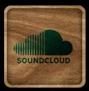 widget-SoundCloud
